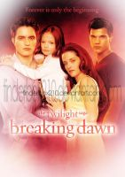Breaking Dawn MP 2 by tinderbox210