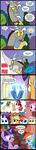 MLP: Spoiler (commissioned) by tan575