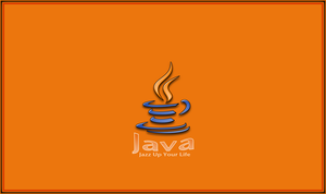 Java - Jazz - Wallpaper by Fox-Future-Media
