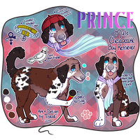 Pince Ref 2014 by Toucat
