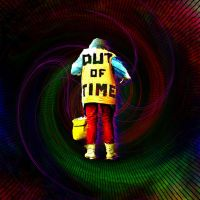 Out of Time by thecollectors