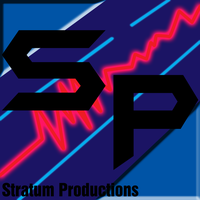 Stratum Productions The Wubs by jonnydash