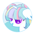 Lore Button by AngelGroup
