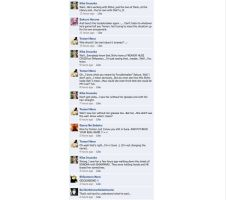 Temari's Facebook part 2 on 4 by The-Monkey-is-red