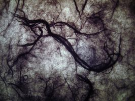 Funky Texture 2 by asphyxiate-Stock