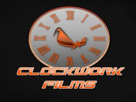 Clockwork Films by PMat26oo