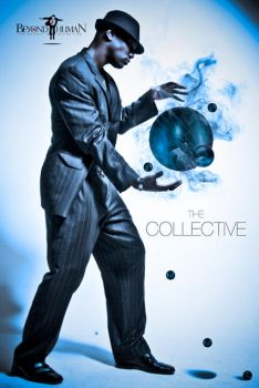 Collective by wgman
