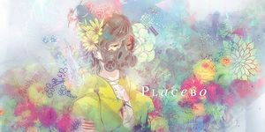 Placebo by TenshiMarii