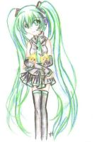 Pencil Crayons- Epic Fail by Tetra-hime