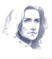 Gisborne by lily-fox