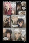 Second Wind - Page 2 by comichelle