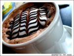 Hot Chocolate by tarlia