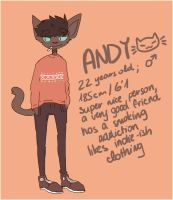 andy ref by ribless