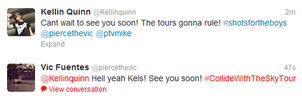 VIC HAS A NICKNAME FOR KELLIN by im-kellins-table