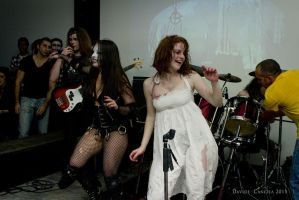 Deathless live 34 by Nephlilm81