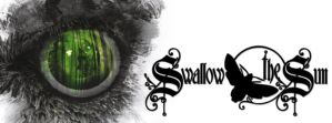 Swallow The Sun Facebook Cover by Hachiryu1