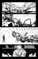 Suicide Risk - #1 pag 2 by elena-casagrande