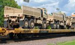 Military Truck Cargo 0059 6-16-13 by eyepilot13