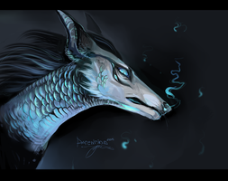 Rets by Anraharra