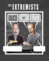 The Extremists by ol-skratch