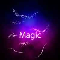 It's Magic by Imperfection22