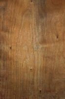Wood Texture 04 by Kikariz-Stock