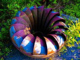 1870s Turbine by simpspin