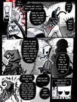 DC: Chapter 4 pg. 154 by bezzalair