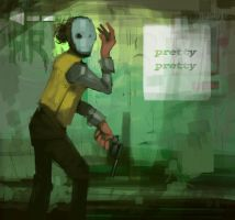 splicer A by StretchTagger