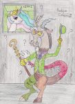 Riddle Me This... by DarkKnightWolf2011