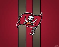 Tampa Bay Buccaneers Wallpaper by pasar3