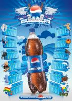 calendary 2008 PEPSI by rodrigozenteno