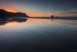 Sandfly-bay-2 by shadowfoxcreative
