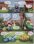 Pokemon Beta Ch.8 Pg.13 by the-b3ing