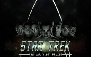 Star Trek 12 wallpaper 2 by nuke-vizard