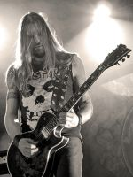 Amorphis, Finlandia-klubi 2014 19 by Wolverica
