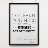 Qnet Quotes by QNETREVIEWS