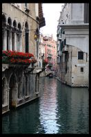 Venice as is by skullhuntre by PhotographersClub