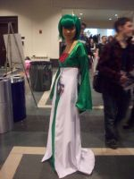 Anime Boston 2011_42 by Wolfgirl17591