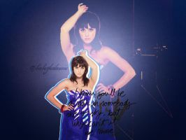 +Wallpaper ''Part Of Me'' by proudlybelieber
