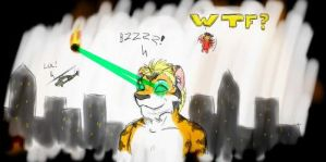 WTF 7908 by Drake-TigerClaw
