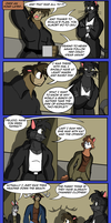 The Cats' 9 Lives Sacrifical pg42 by TheCiemgeCorner