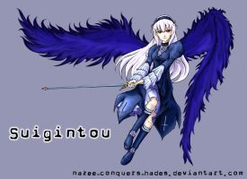 Suigintou by nazee-conquers-hades