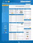 iTyper - another bookie by dolistudio