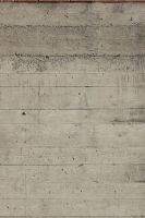 Concrete Texture - 41 by AGF81