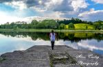 Walk on... by alicecorley