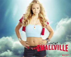 Smallville 003 by cottonmouth86