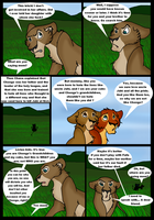 Beginning Of The Prideland Page 96 by Gemini30
