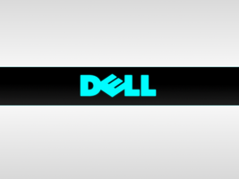 Dell Wallpaper by Tandyman100