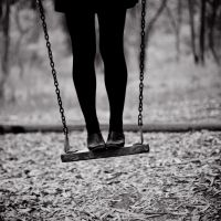 happy playground II by S-t-r-a-n-g-e